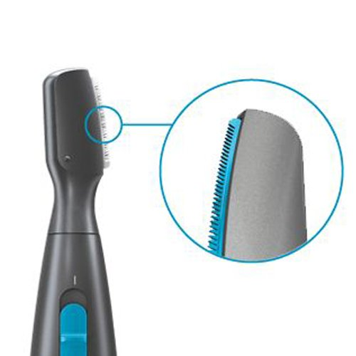 braun cruzer 6 high definition precision beard trimmer review find the best beard trimmer for. Black Bedroom Furniture Sets. Home Design Ideas