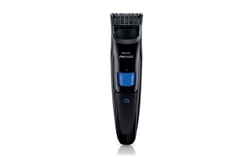 philips norelco qt4000 42 beard trimmer review find the best beard trimmer. Black Bedroom Furniture Sets. Home Design Ideas
