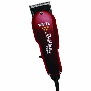 wahl 8110 trimmer