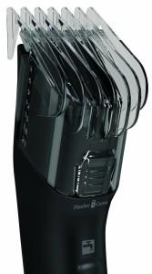 Remington HC5550